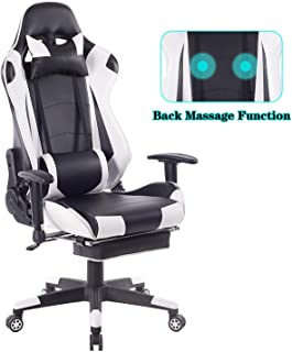 Outstanding Best Gaming Chair Black Friday Sale Of 2019 Top Rated Creativecarmelina Interior Chair Design Creativecarmelinacom