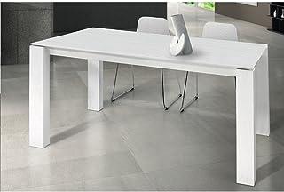 Amazon.it: Tavoli Moderni Design - Tavoli standard / Tavoli e ...