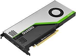 PNY Quadro RTX 4000 Graphic Card - 8 GB GDDR6 - PC