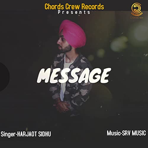 Message by Harjot Sidhu on Amazon Music - Amazon com