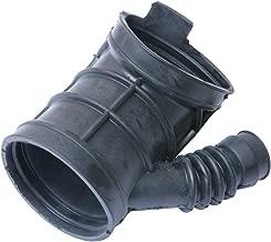 URO Parts 13541435627 Air Mass Meter Boot