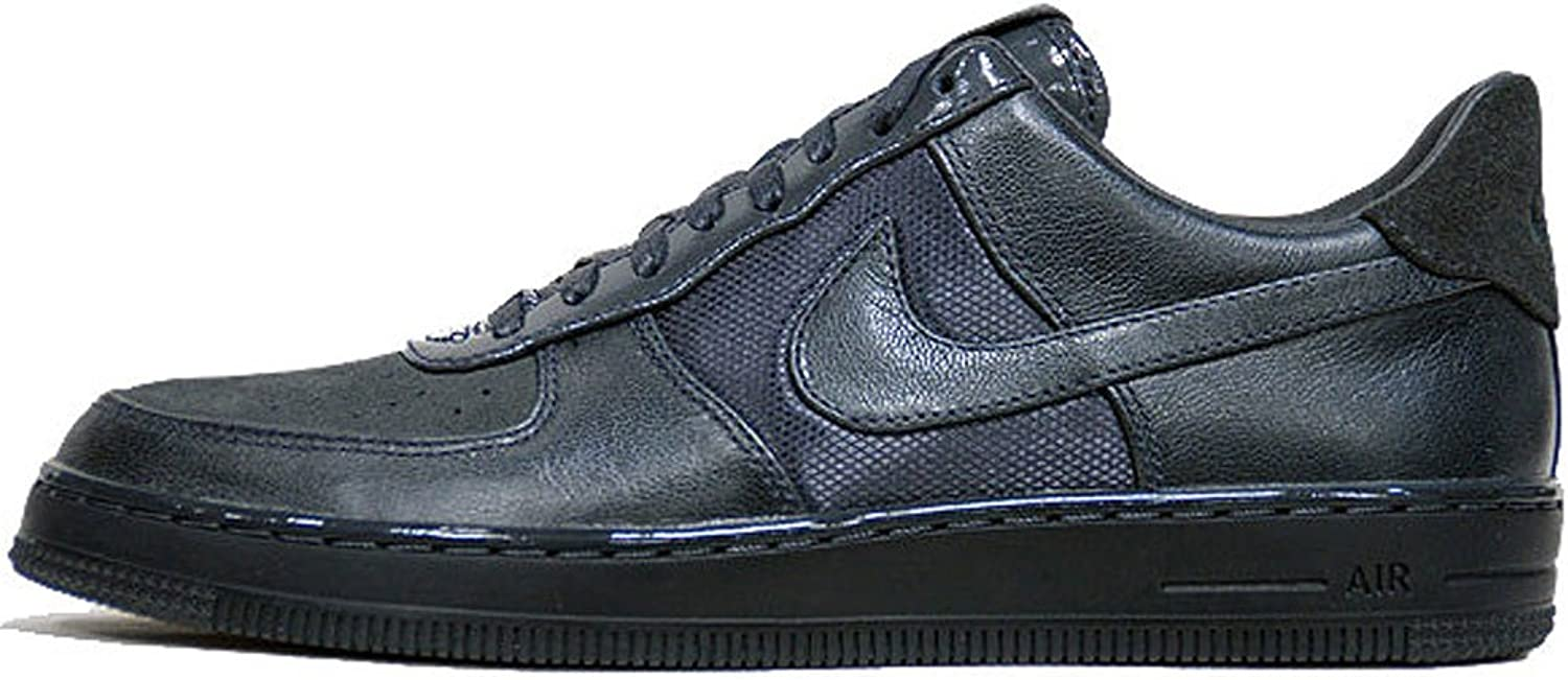 Nike AF1 Downtown NRG shoes Sneakers
