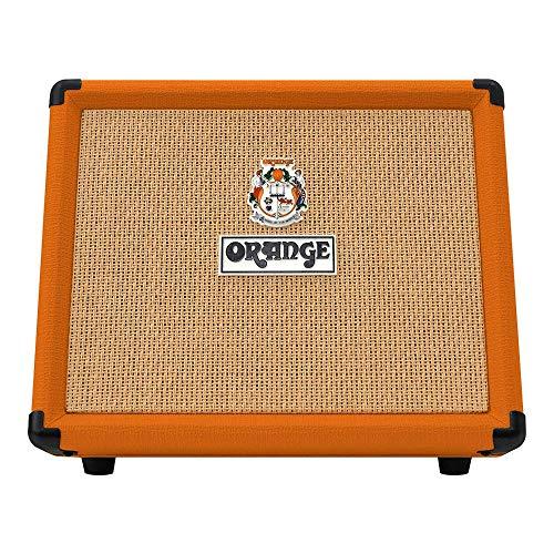 Orange Crush Acoustic 30 - Orange