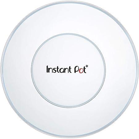 Instant Pot Silicone Cover 5 & 6 quart