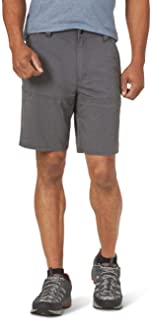 ATG by Wrangler Men's Side Pocket Utility Short