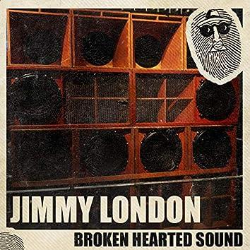 Broken Hearted Sound