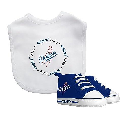 62c44ce98 Dodgers Baby  Amazon.com