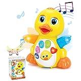 Disny Baby Princess Chime Birdie Kids Preferred 81116