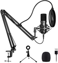 Best sp b1 mic Reviews