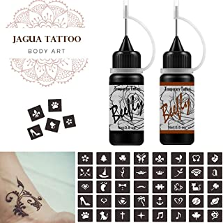 Best 2 by 2 tattoo designs Reviews