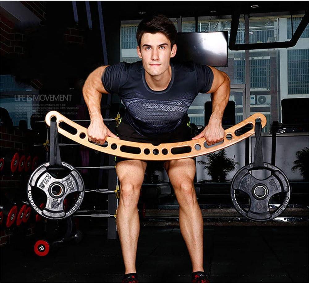 XINTONGSPP Albreda Multifunctional Fitness Equipment Balance ...