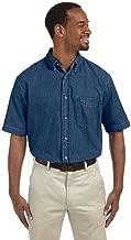 Best bills khakis denim shirt Reviews