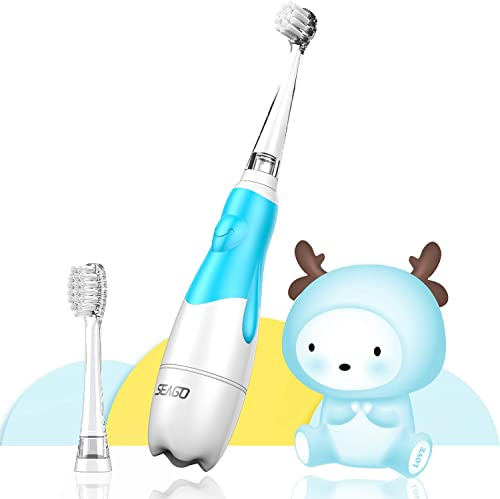 Am besten bewertete Produkte in der Kategorie Zahnbürsten