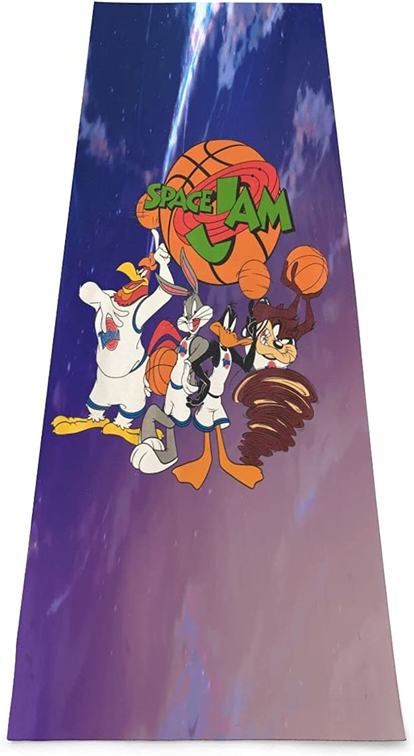 Space Jam Tune Sacramento Mall Squad Marvin Bugs Male Of And Fema Series Bunny Ranking TOP9