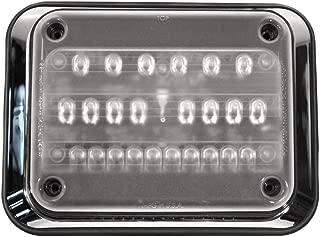 Whelen 900 Series High Intensity 90° Gradient Opti-Scenelight