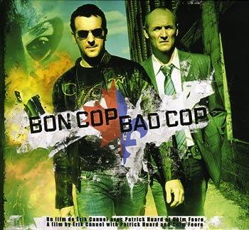 Bon Cop Bad Cop  Original Soundtrack