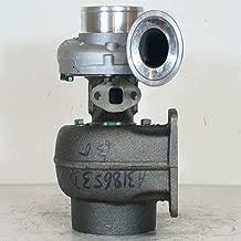 OEM 318706 Turbo Deutz Volvo-Penta BF6M2012C (MV) Engine