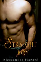 Straight Boy: A Short Story (Straight Guys Book 0.5)