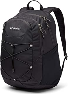 Columbia Northport II Mochila, Unisex Adulto