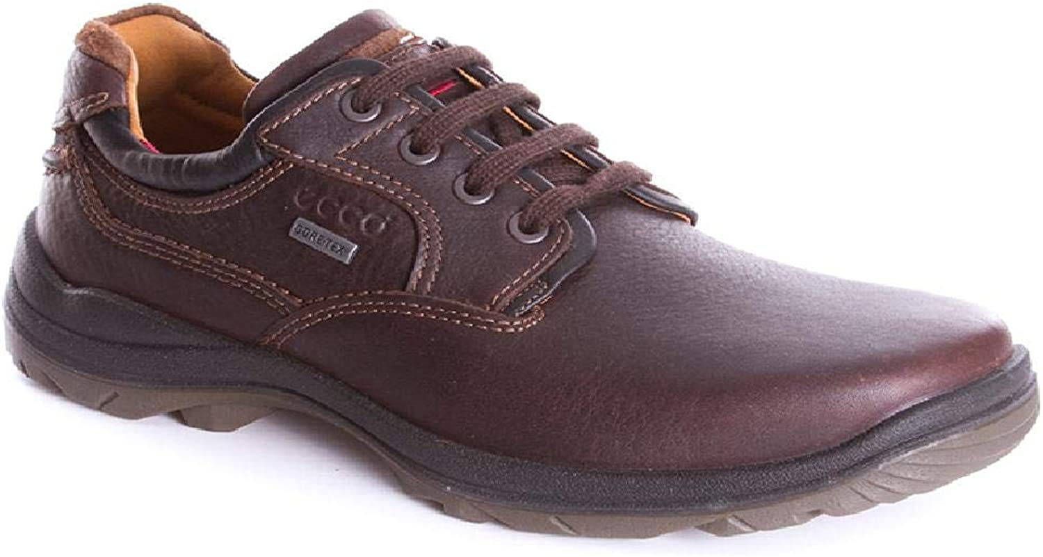 ECCO ECCO COUNTRY 40064 55102 Mens Lace-Up shoes