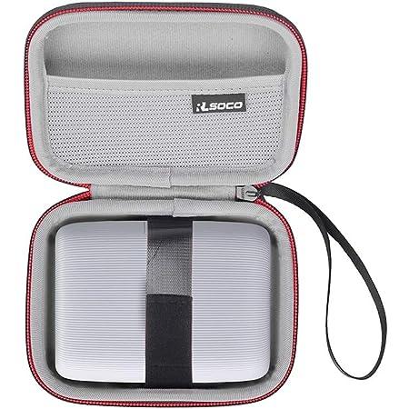 Tasche Für Instax Link Smartphone Printer By Rlsoco Kamera