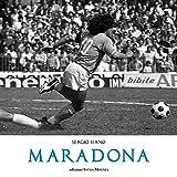 Maradona...