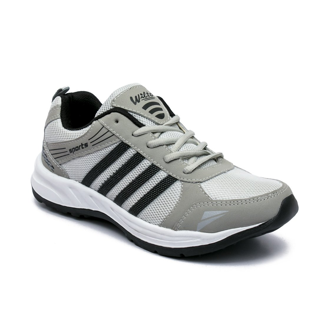 ASIAN Wonder-13 Running Shoes,Gym Shoes