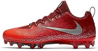 Nike Vapor Untouchable Pro Football Cleats