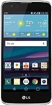 lg phoenix 3 boost mobile