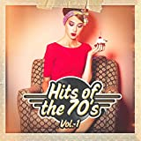 top 100 mp3 - Hits of the 70's, Vol. 1