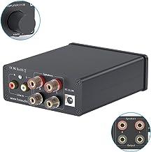 10 Mejor Mini Amplificador Casero de 2020 – Mejor valorados y revisados