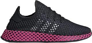 adidas Originals Womens Deerupt Runner