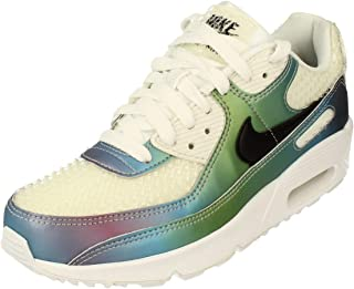 Amazon.com: Air Max 90 for Kids