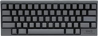 Best happy hacking keyboard layout Reviews