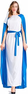 Costumes Halloween Cosplay Apparel Arab Robe Pharaoh Stage Suit Festival Adult COS Clothing Suit Christmas Party Gift