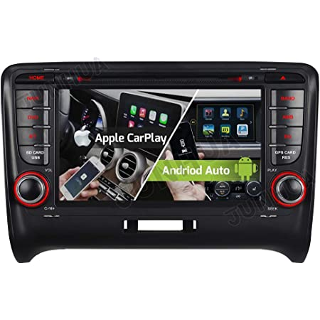 Android 10 0 2 32gb Dual Tuner Android Auto Carplay Elektronik