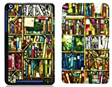 Funda para ACER Iconia One 8 B1-820 Funda Carcasa Tablet case 8' SJ