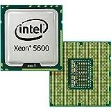 HP 633412-B21 Intel Xeon X5687 Quad Core Processor...