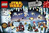LEGO Star Wars Adventskalender – 75056 - 3