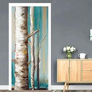 Amazon.es: pintura madera ecologica