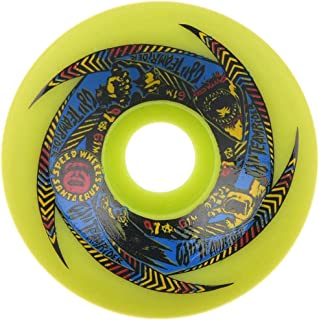 oj team rider wheels