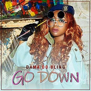 Go Down