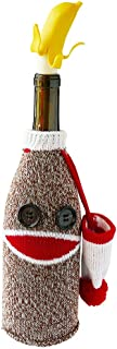 Best pom glass bottles Reviews