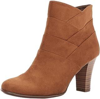 حذاء برقبة للنساء بيست رول من ايرو سولس
