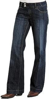 Women's 214 City Trouser