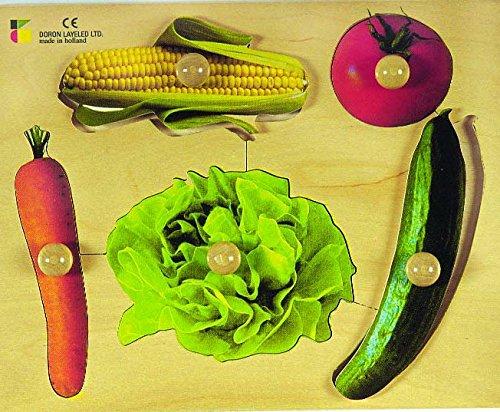 BSM – groente, e72510230