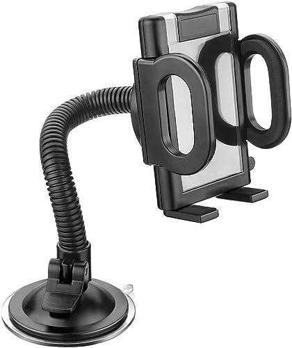 Multilaser Suporte Gps Universal Automotivo - Ac168