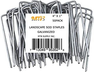 MTB 50 Pack 4