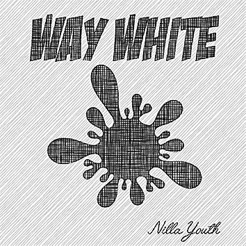 Way White