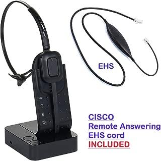 Best cisco 7945g firmware Reviews